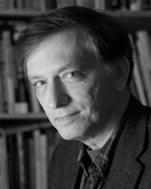 Mark Simonson   Typefolk Judge